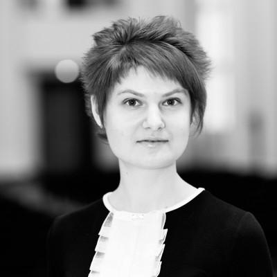 Elena-Tarabanova