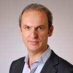 Prof. Bernd Redmann