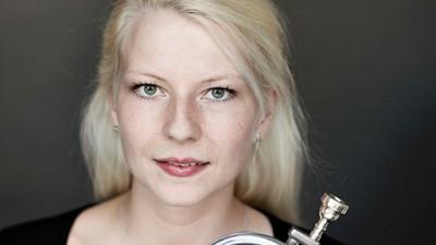 Thiem Rita (Trumpet)