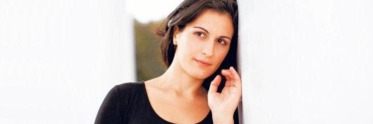 Tamar Beraia – Konzert zugunsten der Orlanus Lassus Stiftung