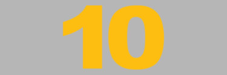 Jubiläumskonzert – 10 Jahre Orlandus-Lassus Stiftung