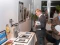 2014-11 RCMI Art Auction 006fs