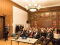 2016-10 Jubiläumskonzert 10 Jahre OL 008fs