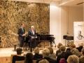 2016-10 Jubiläumskonzert 10 Jahre OL 035fs