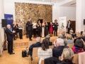 2016-10 Jubiläumskonzert 10 Jahre OL 123fs