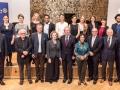 2016-10 Jubiläumskonzert 10 Jahre OL 130fs