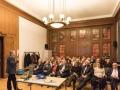 2016-10 Jubiläumskonzert 10 Jahre OL 007fs