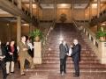 2016-10 Jubiläumskonzert 10 Jahre OL 030fs