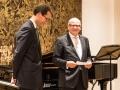 2016-10 Jubiläumskonzert 10 Jahre OL 038fs