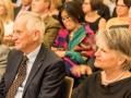 2016-10 Jubiläumskonzert 10 Jahre OL 042fs