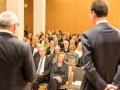 2016-10 Jubiläumskonzert 10 Jahre OL 044fs