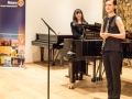 2016-10 Jubiläumskonzert 10 Jahre OL 057fs