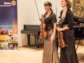 2016-10 Jubiläumskonzert 10 Jahre OL 062fs
