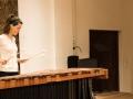 2016-10 Jubiläumskonzert 10 Jahre OL 076fs