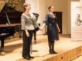 2016-10 Jubiläumskonzert 10 Jahre OL 088fs