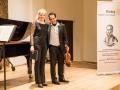 2016-10 Jubiläumskonzert 10 Jahre OL 110fs