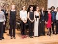 2016-10 Jubiläumskonzert 10 Jahre OL 115fs