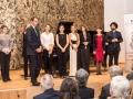2016-10 Jubiläumskonzert 10 Jahre OL 124fs