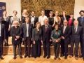 2016-10 Jubiläumskonzert 10 Jahre OL 132fs